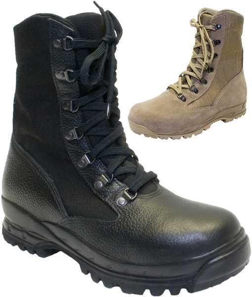 ccbecd300d9 Sõjaväesaabas - Mudel 598 - Samelin